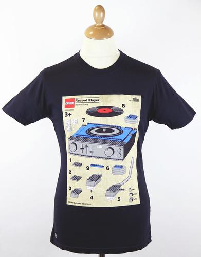 chunk_record_player_tshirt21.jpg