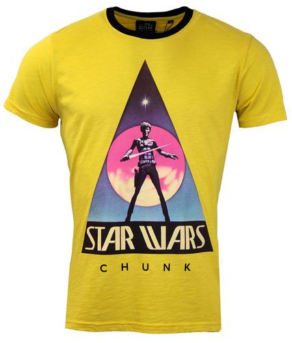 chunk_vintage_star_wars_yellow2.jpg