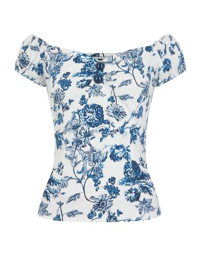 collectif-dolores-toile-top3.jpg
