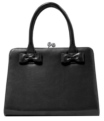 collectif-jessica-bag-black2.jpg