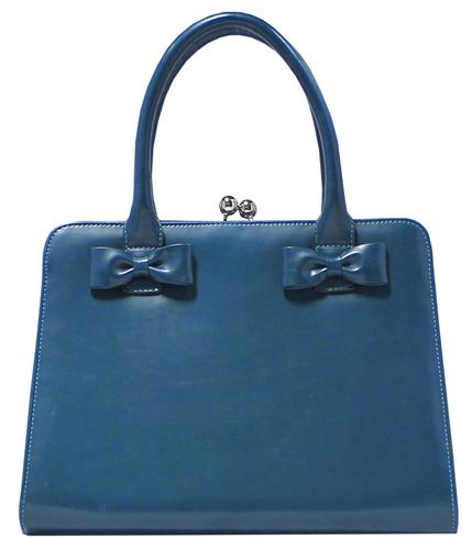 collectif-jessica-bag-teal2.jpg