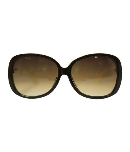 collectif-solene-sunglasses1.jpg