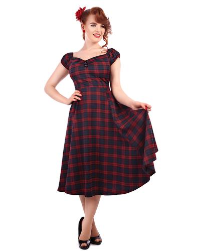 collectif_dolores_doll_tartan4.jpg