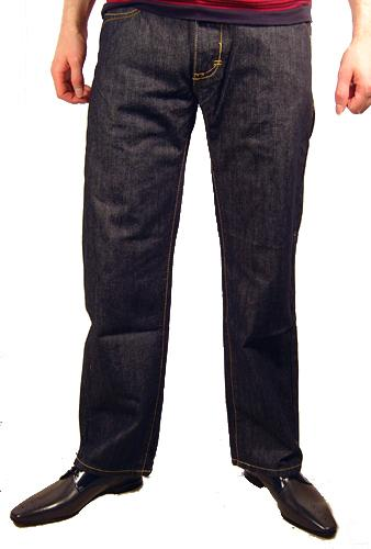 colt have mercy fl 53 jeans main.jpg