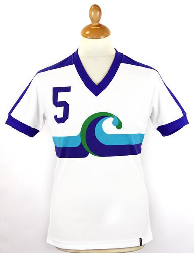 copa_cali_surf_football_shirt3.jpg
