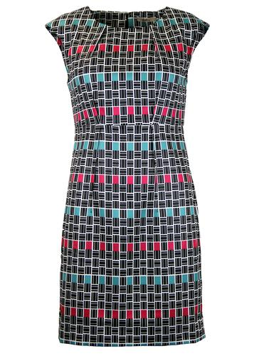 darling_50s_mosaic_dress4.jpg