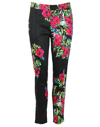 darling_raquel_floral_trousers3.jpg
