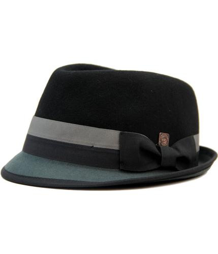dasmarca-alastair-trilby-black-1.jpg