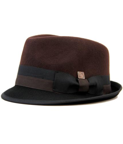 dasmarca-alastair-trilby-brown-2.jpg