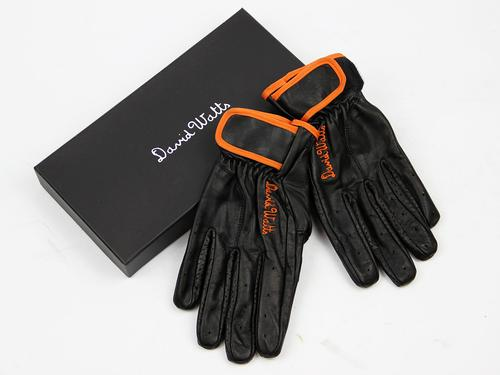 david_watts_gloves_bo1.jpg
