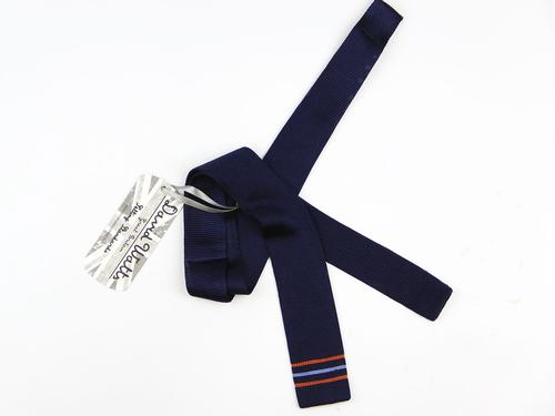 david_watts_navy_tie_trinity2.jpg