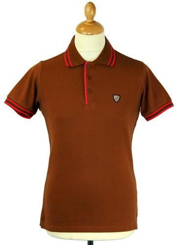 david_watts_pique_polo_brown3.jpg