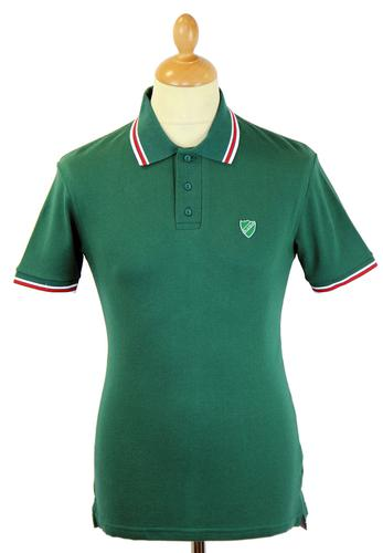 david_watts_polo_green3.jpg