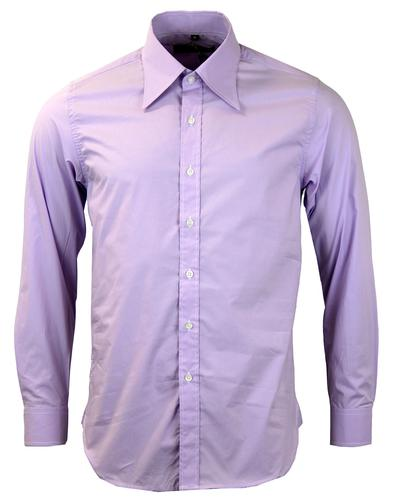 david_watts_spear_collar_shirt2.jpg