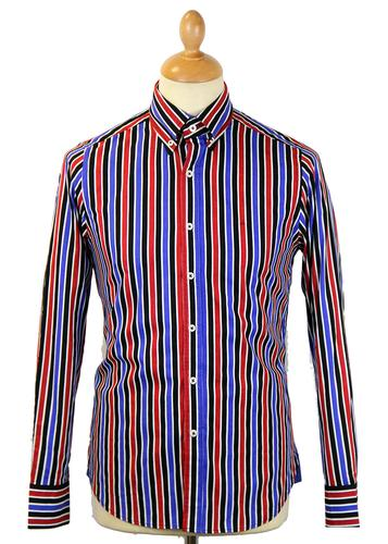 david_watts_striped_shirt_rbb4.jpg