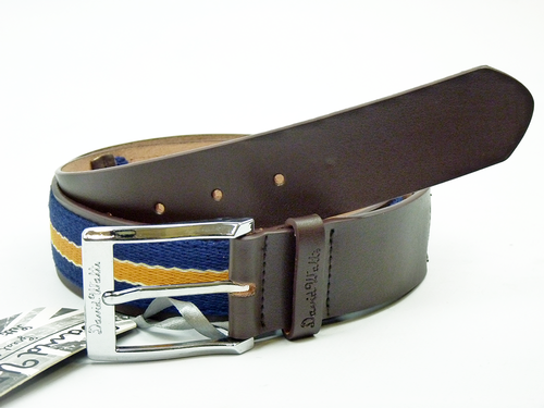 david_watts_woven_belt_no4.png