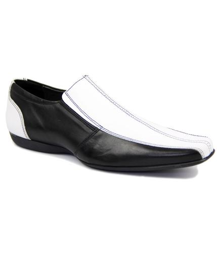 delicious_junction_black_white_shoes2.jpg