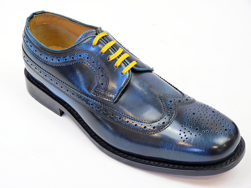 delicious_junction_brogues_blue2.png