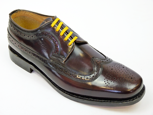 delicious_junction_brogues_burgundy2.png