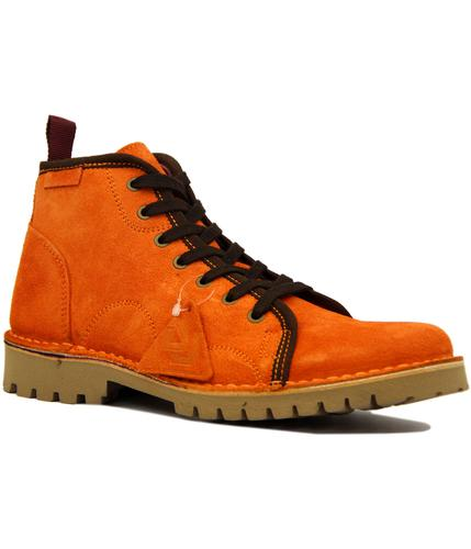 delicious_junction_cord_boots_orange5.jpg
