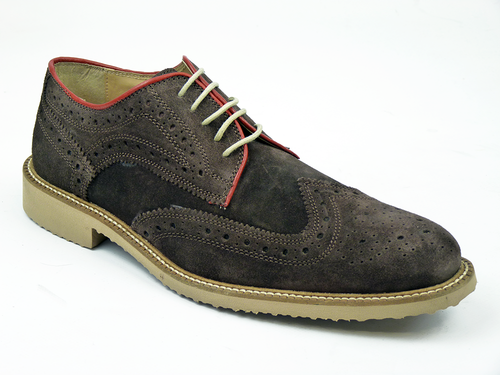 delicious_junction_suede_brogues_brown1.png