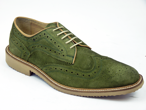 delicious_junction_suede_brogues_green4.png