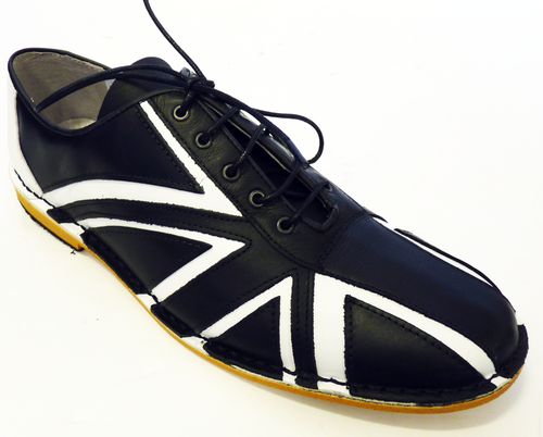 Mod Bowling Shoes Uk