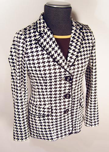 dogtooth_ec_star_jacket_main.jpg