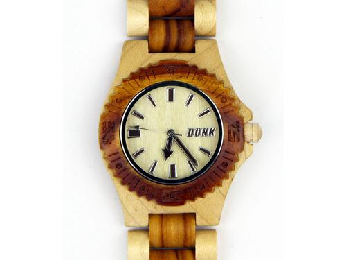 donk_mix_wood_watch2a.jpg