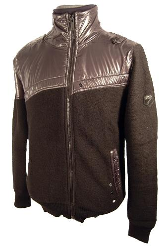 donkey jacket fly53 main.jpg