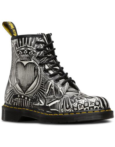 dr-martens-1460-playing-cards-boots-1.jpg