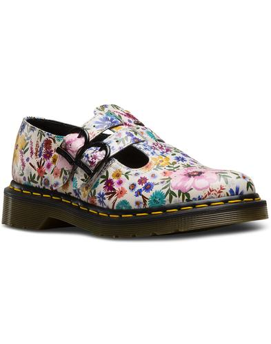dr-martens-wanderlust-mary-jane-shoes-1.jpg