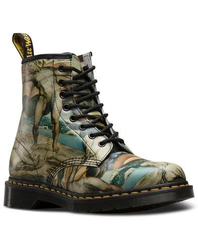 dr-martens-william-blake-boots-11.jpg