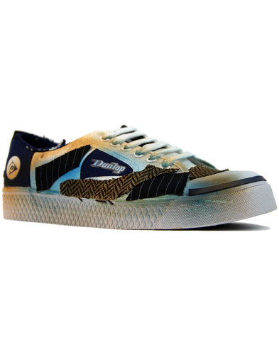 dunlop-greenflash-borrell-fabric-trainers.jpg