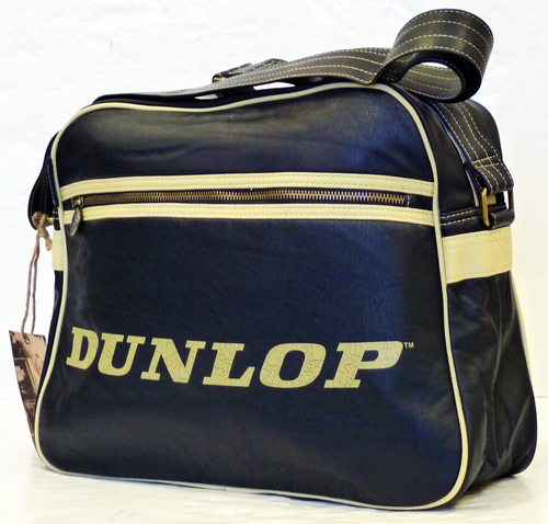 dunlop_cracked_navy4.png