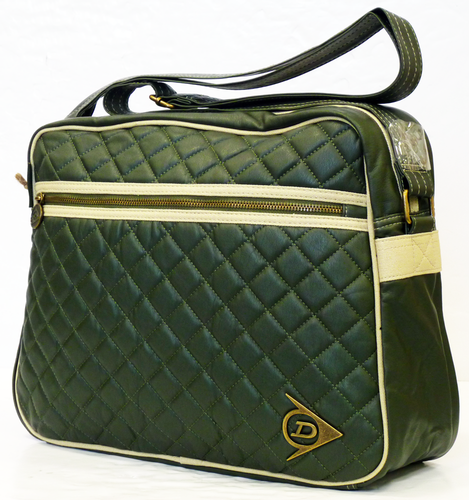 dunlop_quilted_green_bag4.png