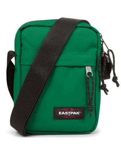 Eastpak The One Mini Bag