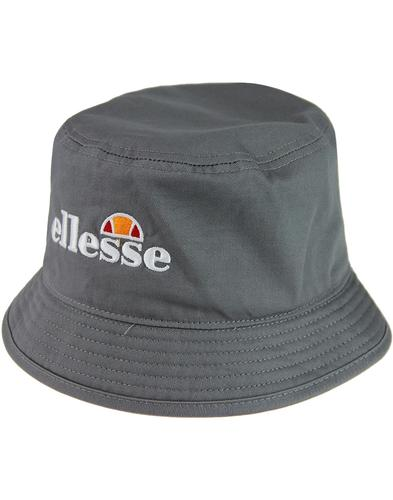 ellesse-binno-bucket-hat-grey-01.jpg