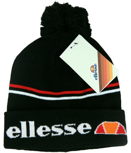 ellesse-mauro-bobble-hat-black-2.jpg