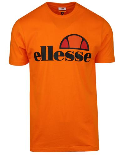 ellesse-prado-logo-t-shirt-orange-2.jpg