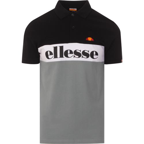 ellesse sweater grey outfits