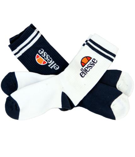 ellesse-twin-pack-socks-a-1.jpg