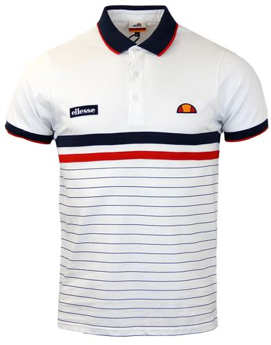 ellesse_cycling_stripe_front_polo3.jpg