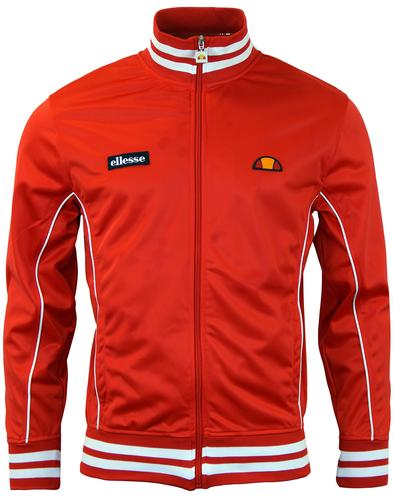 ellesse_milan_2_red_track_top_3.jpg