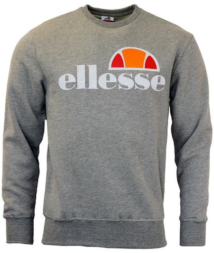 ellesse_perf_sweat_grey3.jpg