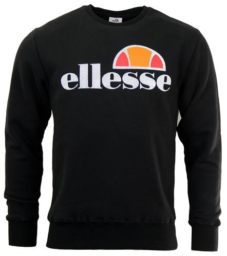 ellesse_sweat_black3.jpg