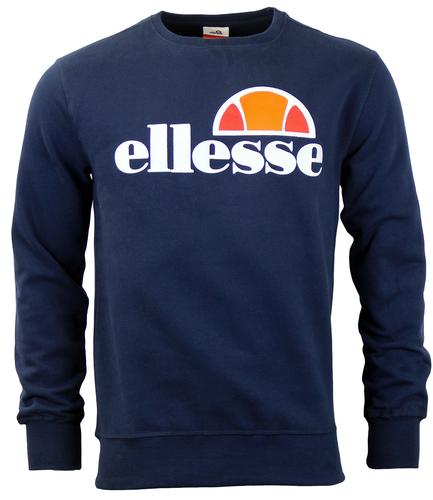 ellesse_sweat_navy4.jpg