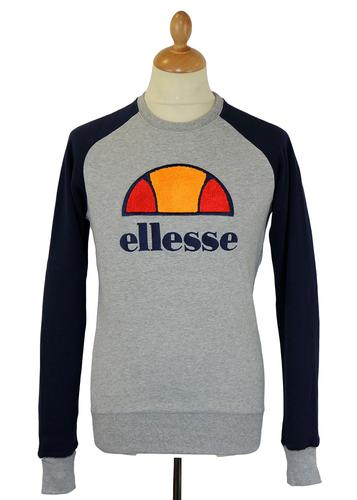ellesse_sweater_grey2.jpg