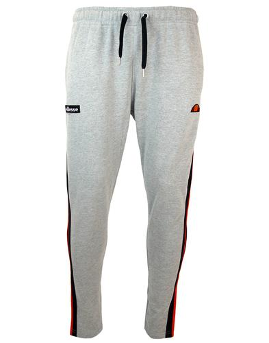 ELLESSE RETRO 70s TRACK BOTTOMS JOGGERS