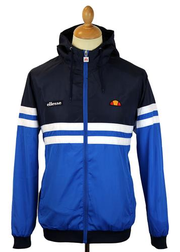 ellesse_track_top_twin_stripe4.jpg